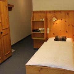 Отель Spengler Hostel Швейцария, Давос - отзывы, цены и фото номеров - забронировать отель Spengler Hostel онлайн детские мероприятия