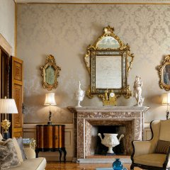 Danieli Venice, A Luxury Collection Hotel 5* Улучшенный люкс фото 11