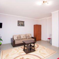 Hotel Buhara комната для гостей фото 8