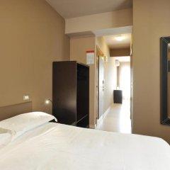 Отель M14 3* Стандартный номер фото 7