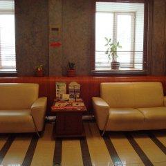 Гостиница Шушма в Казани - забронировать гостиницу Шушма, цены и фото номеров Казань гостиничный бар