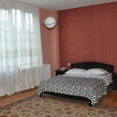 Narikala Palace Hotel комната для гостей фото 2