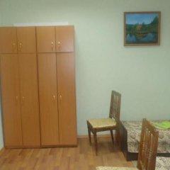 Гостиница Sysola, gostinitsa, IP Rokhlina N. P. удобства в номере фото 2