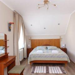 Гостевой Дом Морская Феерия Апартаменты с различными типами кроватей фото 4