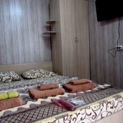 Гостевой дом Роза Улучшенный номер с различными типами кроватей