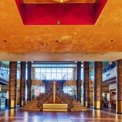 Imperial Hotel - Все включено развлечения фото 3