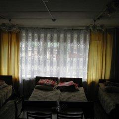 Гостиница Tsentr Avia в Иваново отзывы, цены и фото номеров - забронировать гостиницу Tsentr Avia онлайн комната для гостей
