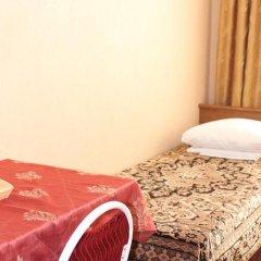 Гостиница Татьяна комната для гостей фото 9