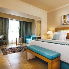 Mövenpick Hotel Karachi in Karachi, Pakistan from 120$, photos, reviews - zenhotels.com guestroom photo 4
