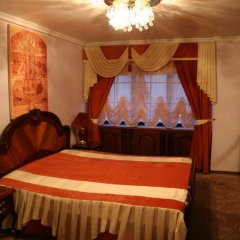 Гостиница Ингул фото 3