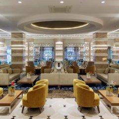 Papillon Ayscha Resort & Spa Турция, Белек - 10 отзывов об отеле, цены и фото номеров - забронировать отель Papillon Ayscha Resort & Spa - All Inclusive онлайн спа