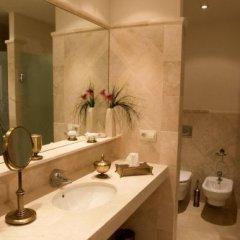 Отель SH Villa Gadea 5* Полулюкс с различными типами кроватей фото 3