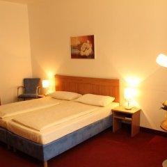 Germania Hotel комната для гостей фото 7