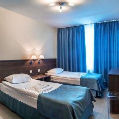 Гостиница Звездная 3* Номер категории Эконом с различными типами кроватей фото 2
