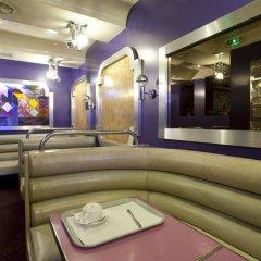Отель Super Hotel Франция, Париж - отзывы, цены и фото номеров - забронировать отель Super Hotel онлайн детские мероприятия фото 4