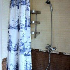 Paris Hostel ванная фото 2