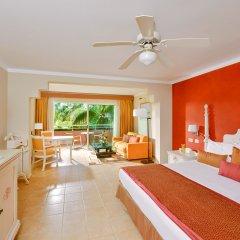 Отель Iberostar Selection Varadero комната для гостей фото 2