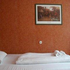 Отель Pension Peck Вена детские мероприятия фото 3