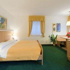 Hotel La Maison Wellness & SPA Алеге комната для гостей