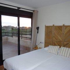 Отель Pierre & Vacances Village Club Fuerteventura OrigoMare комната для гостей фото 5