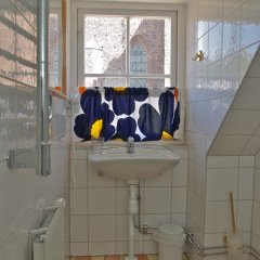 Hotel Maria - Sweden Hotels ванная фото 2
