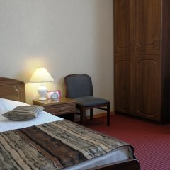Саппоро Отель комната для гостей