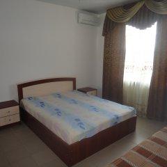 Гостиница Валенсия комната для гостей фото 3