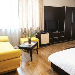 Отель Eagle Hotel Албания, Тирана - отзывы, цены и фото номеров - забронировать отель Eagle Hotel онлайн комната для гостей фото 3