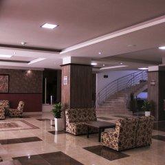 Park Hotel Kamchia Аврен интерьер отеля фото 2