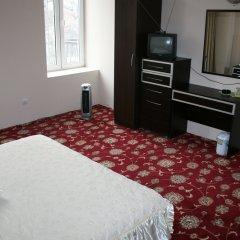 Princess Hotel Велико Тырново комната для гостей фото 2