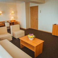Гостиница Венец Люкс фото 3