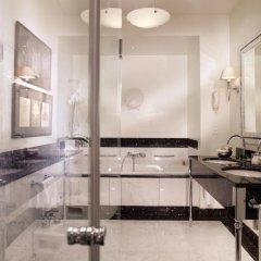 Гостиница Рокко Форте Астория 5* Люкс Classic с различными типами кроватей фото 5