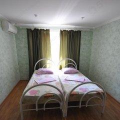 Гостиница Jasmin Guest House комната для гостей фото 2