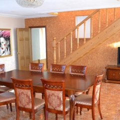 Гостиница Flamingo Resort комната для гостей фото 6