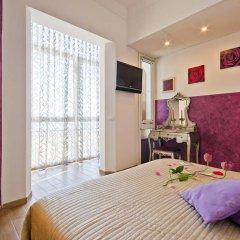 Hotel Estate 4* Полулюкс разные типы кроватей фото 2