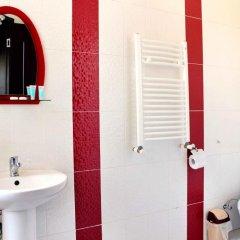 Отель Tamosi Palace ванная
