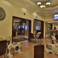 Отель Altinyazi Otel гостиничный бар фото 2
