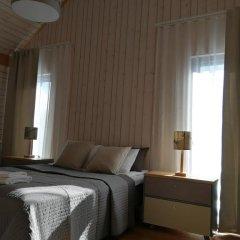 Отель Marina Holiday Lotus Village ( Marina Holiday Oy) Финляндия, Рауха - отзывы, цены и фото номеров - забронировать отель Marina Holiday Lotus Village ( Marina Holiday Oy) онлайн комната для гостей фото 2