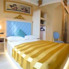 Отель Urania Австрия, Вена - 4 отзыва об отеле, цены и фото номеров - забронировать отель Urania онлайн комната для гостей фото 23