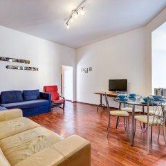 Апартаменты La Casa Di Bury Апартаменты с различными типами кроватей фото 11