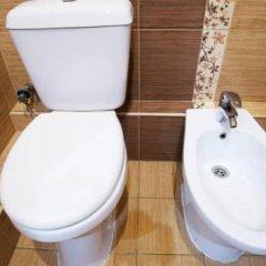 Апартаменты Ратуша Львов ванная фото 2