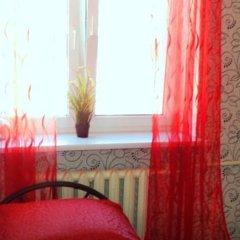 Mini-Hotel Bambuk na Chistykh Prudakh комната для гостей фото 7