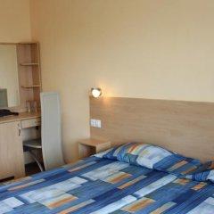 Bonita Hotel комната для гостей фото 2
