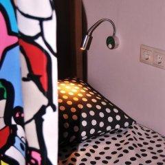 Гостиница Илиан Хостел в Москве - забронировать гостиницу Илиан Хостел, цены и фото номеров Москва спортивное сооружение
