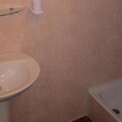 Hotel Dunamo ванная фото 8
