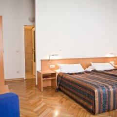 Rixwell Hotel Konventa Seta комната для гостей фото 7