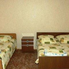Гостиница Olga детские мероприятия фото 3