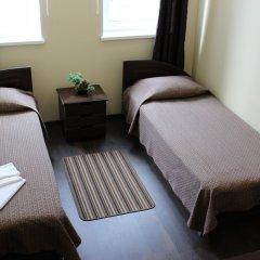 Отель Норд Поинт Мурманск комната для гостей фото 5
