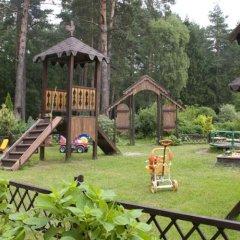 Мини-отель Forto Ranta Светлый детские мероприятия фото 3