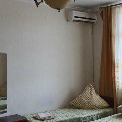 Гостевой Дом Лидер удобства в номере фото 2